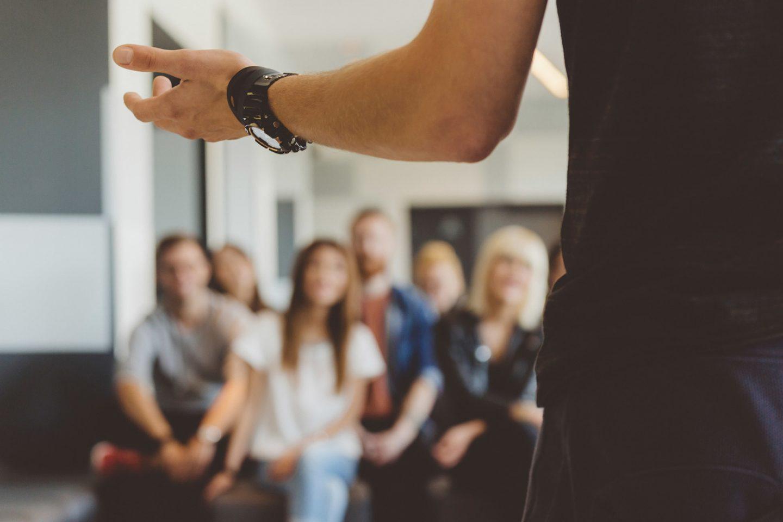 A importância do treinamento e capacitação nas empresas