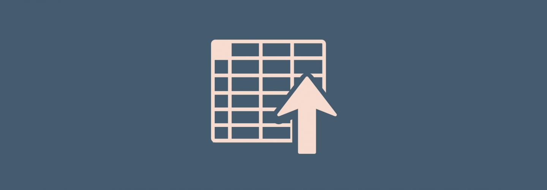 Excel VS Software: o que é melhor para a gestão de academia?