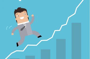 gestão financeira para academia