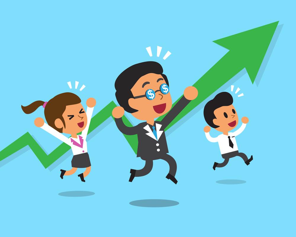 5 exercícios para aumentar a produtividade do seu time