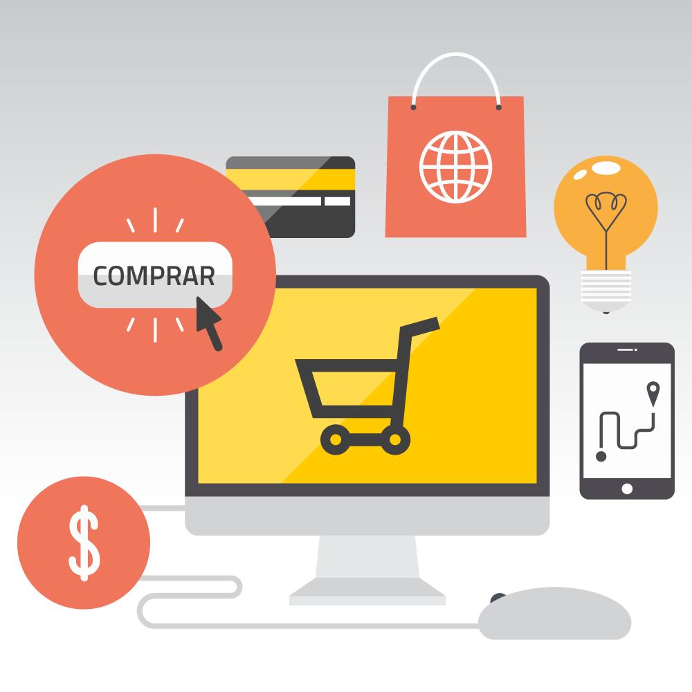 Ecommerce para academia: veja como transformar o seu site em uma poderosa máquina de vendas