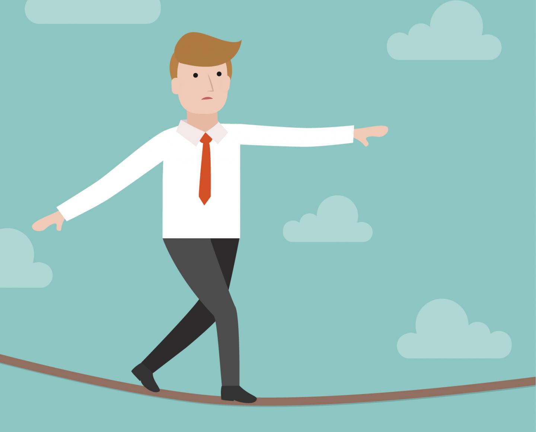 Seu caixa está no vermelho? Otimize a gestão financeira do seu negócios fitness já!