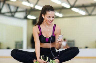 aplicativo-treino-para-academia