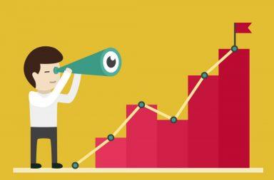 atitudes do gestor fitness de sucesso