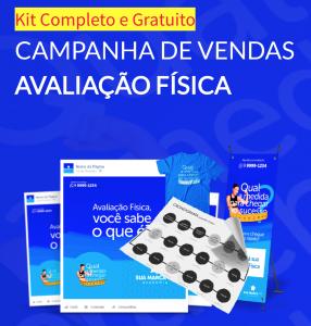 kit-completo-campanha-de-vendas-de-avaliacao-fisica