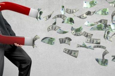 como evitar fraudes na academia