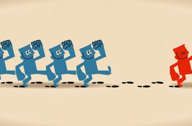 Como-treinar-e-motivar-a-sua-equipe-com-foco-em-resultados