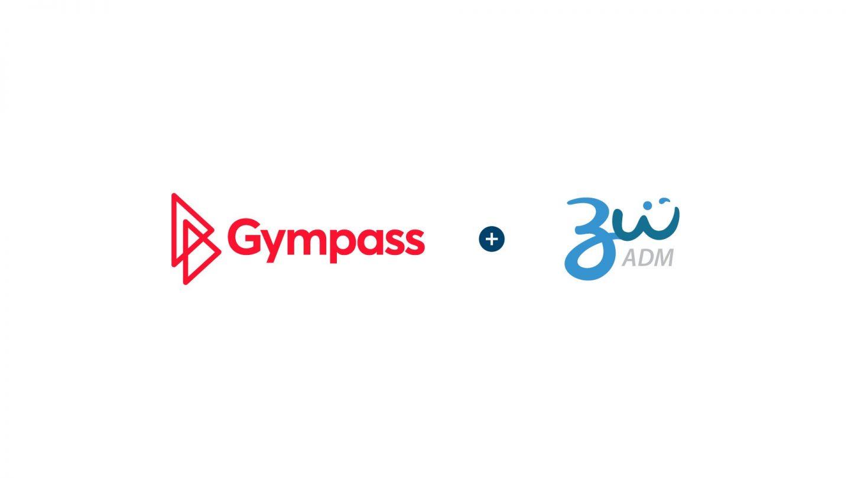 Integração ZW e Gympass: libere diárias em 1 minuto* fácil-fácil!