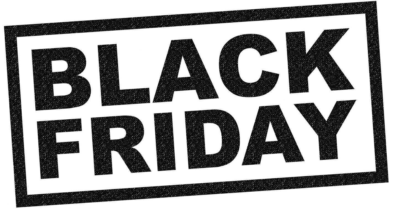 5 estratégias matadoras para sua academia vender mais na Black Friday