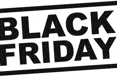 academia-vender-mais-na-Black-Friday