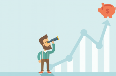 10-passos-para-montar-uma-campanha-de-vendas