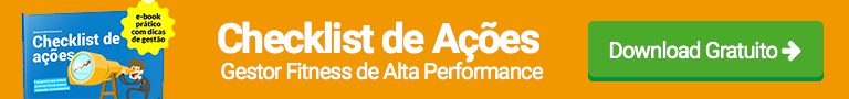 Download Gratuito Checklist Gestor de Alta Performance