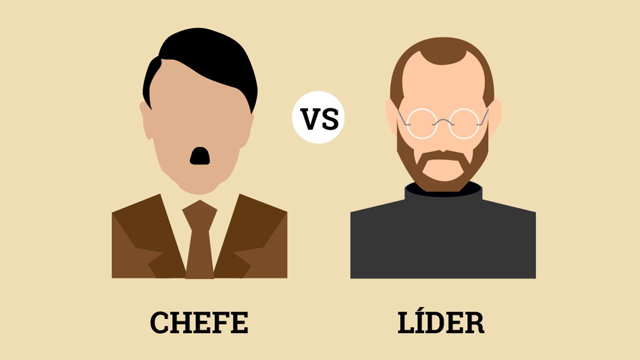 Como ser um bom líder: 5 frases que o gestor não diz
