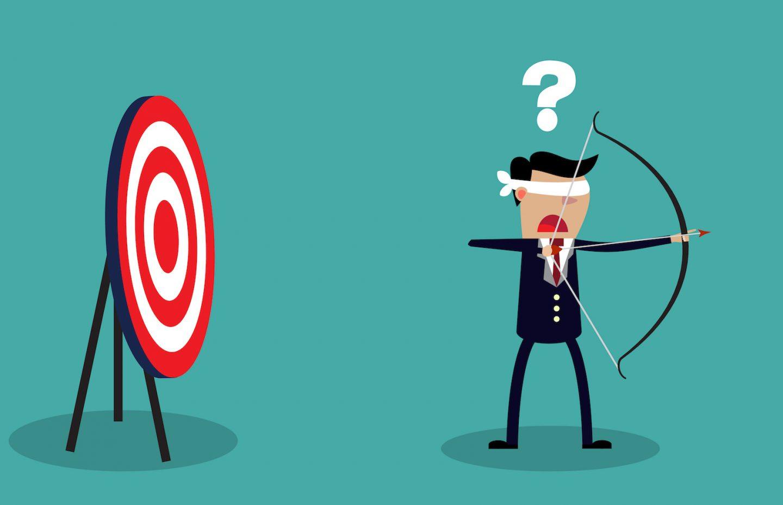 Os 3 piores erros de marketing que você não pode cometer em sua academia