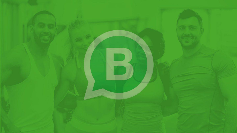 WhatsApp Business: 5 provas práticas de que você deve usar na sua academia