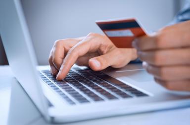 pagamento-online-para-academias