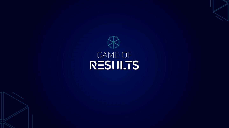 Game of Results: A Evolução dos BIs de Gestão Fitness