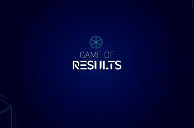 game-of-results-sistema-software-para-gestao-de-redes-de-academias