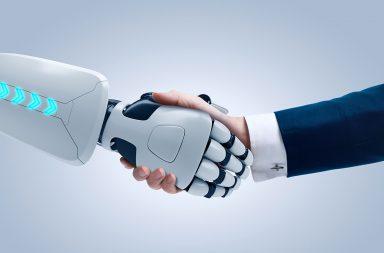 tecnologia-de-autoatendimento-para-academias