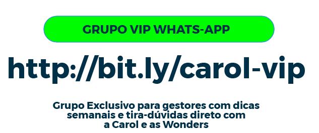 grupo-vip-carol-rocha-consultora-whatsapp